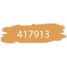 Farba akrylowa 75ml - fluo pomarańczowy (417913)