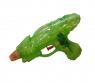 Pistolet na wodę - zielony (FD016160)
