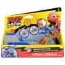 Ricky Zoom - Wyrzutnia z motorem Loop (T20040)