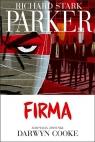 Parker 2 Firma