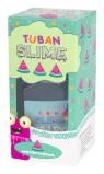 Zestaw super slime - Arbuz (TU3140)