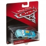CARS 3 Buck Bearingly Vehicle (DXV29/DXV68)