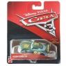 Cars 3 Herb Curbler (DXV29/FGD71)