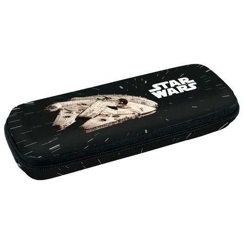 Piórnik UA Star Wars 14