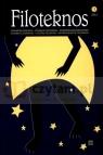 Filoteknos vol. 4/2013/2014 praca zbiorowa