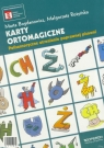Ortograffiti SP Karty ortomagiczne OPERON