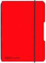 Notatnik PP my.book Flex A6/40 kartek w kratkę (11361565)