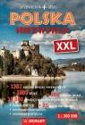 Polska Niezwykła XXL opracowanie zbiorowe