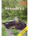 Renault FT 440