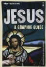 Introducing Jesus A Graphic Guide O'Hear Anthony, Groves Judy