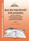 Rachunkowość Finansowa Część II w.2014