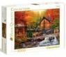 Puzzle 3000 el.Autumn (33540)