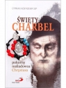 Święty Charbel pokorny nasladowca Chrystusa