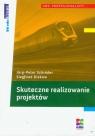 Skuteczne realizowanie  projektów Schroder Jorg-Peter, Diekow Siegfried