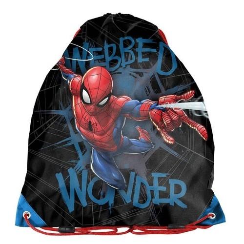 Worek na buty Spider-Man