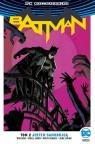 Batman. Tom 2: Jestem samobójcą