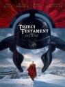 Trzeci Testament Tom 1: Juliusz