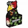 Pojemnik na przybory szkolne Angry Birds