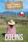 Biuro Podróży Samotnych Serc Kierunek Chile Colins Katy
