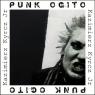 Punk Ogito