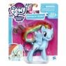 My Little Pony Kucyk podstawowy Rainbow Dash (C1140)