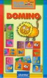 Domino (00040)