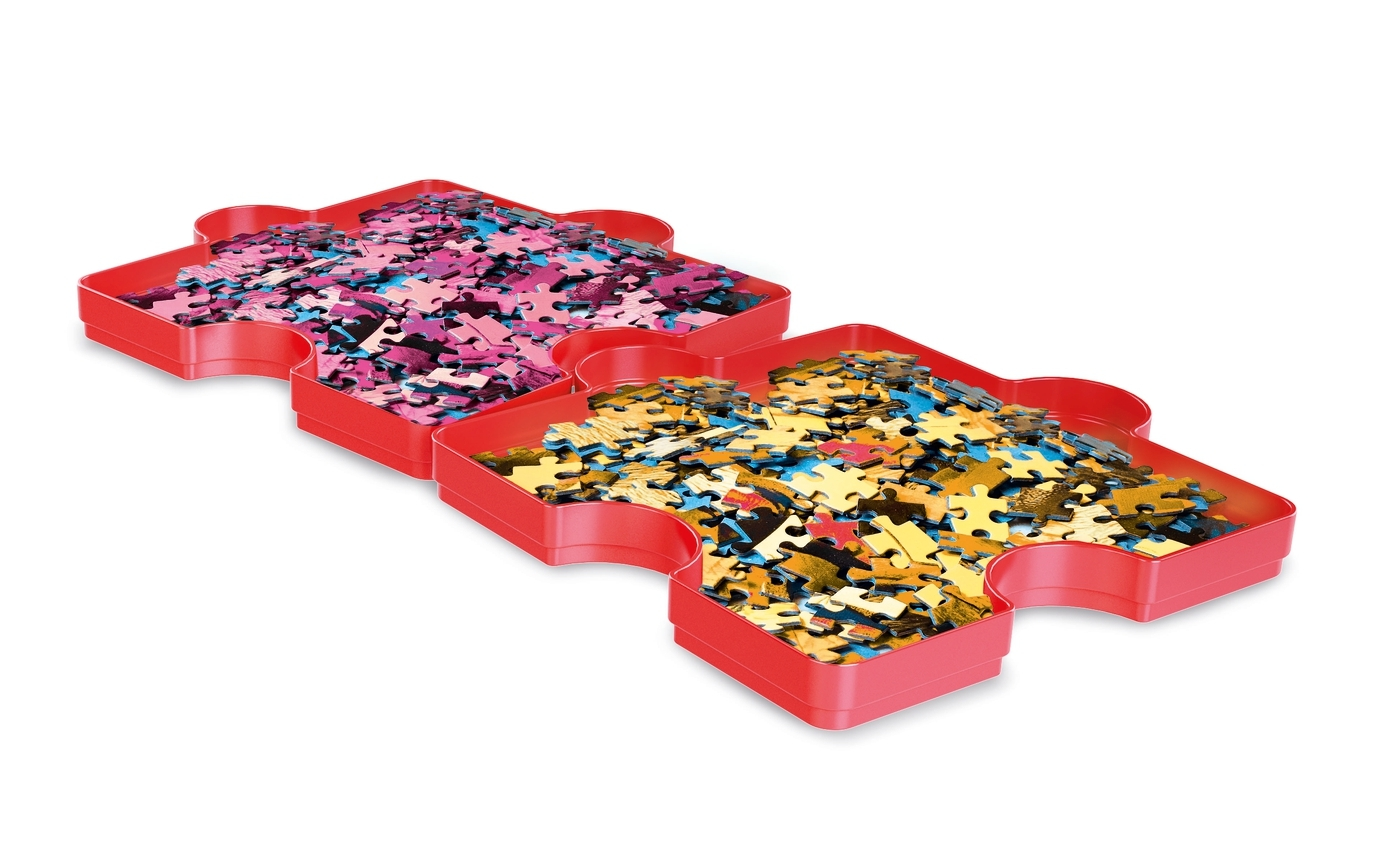 Sorter do puzzli (37040)