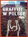 Graffiti w Polsce 1940-2010