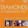 Diamonds of Instrumental Hits (2CD)