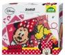 Wyszywanka Disney Myszka Minnie (42605)
