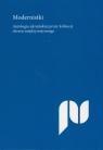 ModernistkiAntologia ukraińskiej prozy kobiecej okresu międzywojennego