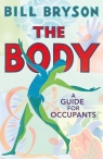 The Body A Guide for Occupants Bryson Bill