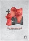 Liturgia a osobowość