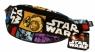 Nerka Star Wars E VII Mix (3405)