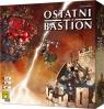 Ostatni Bastion (LAB-PL01)