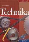Technika 1 Podręcznik