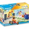 Playmobil Family Fun: Kids Club (70440)