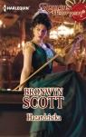 Hazardzistka  Scott Bronwyn