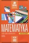 Matematyka Matura 2017 Zbiór zadań maturalnych Poziom podstawowy Szkoła Ołtuszyk Irena, Stachnik Witold