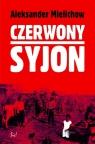 Czerwony Syjon Mielichow Aleksander