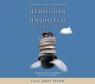 Heidegger i hipopotam idą do nieba  (Audiobook) O życiu, śmierci i Cathart Thomas, Klein Daniel