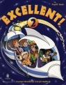 Excellent! 2 Pupil's Book