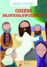 Osiem błogosławieństw
