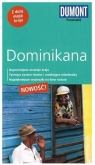 Dominikana Przewodnik Dumont