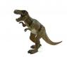 ANIMAL P. Tyranozaur