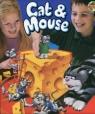 Gra kot i mysz (DD014798)