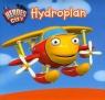 Hydroplan