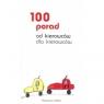 100 porad od kierowców dla kierowców
