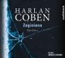 Zaginiona (Audiobook) Coben Harlan