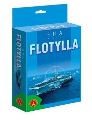 Flotylla travel (0340)